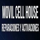 Movil Cell House