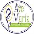 Hospital de Especialidades Ave Maria