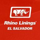 Rhino Linings  El Salvador