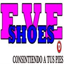 EVESHOES