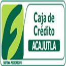 Caja de Crédito de Acajutla