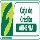 Caja de Crédito de Armenia