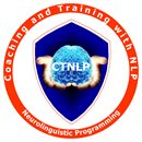 Coaching & Training with NLP
