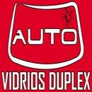 Negocios Jolem & Duplex Auto Vidrios