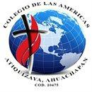 Primera Iglesia Bautista. Atiquizaya