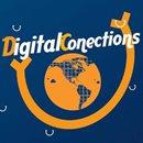 DigitalConections