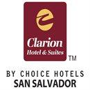 Hotel Clarion San Salvador