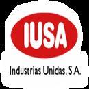 Industrias Unidas S.A.