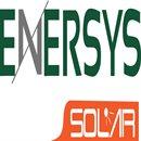 Enersys Solar S.A de C.V