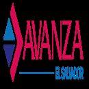 Avanza El Salvador