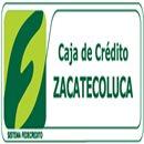 Caja de Crédito de Zacatecoluca