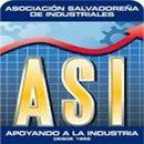 Asociacion Salvadoreña de Industriales