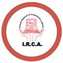 IRCA - San Miguel