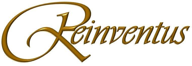 Reinventus