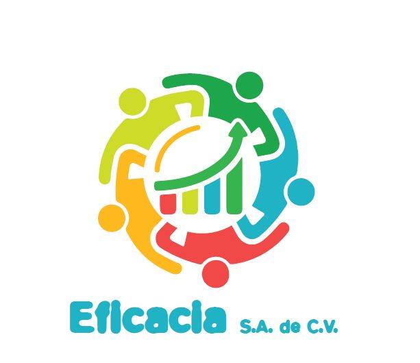 Eficacia S.A de C.V