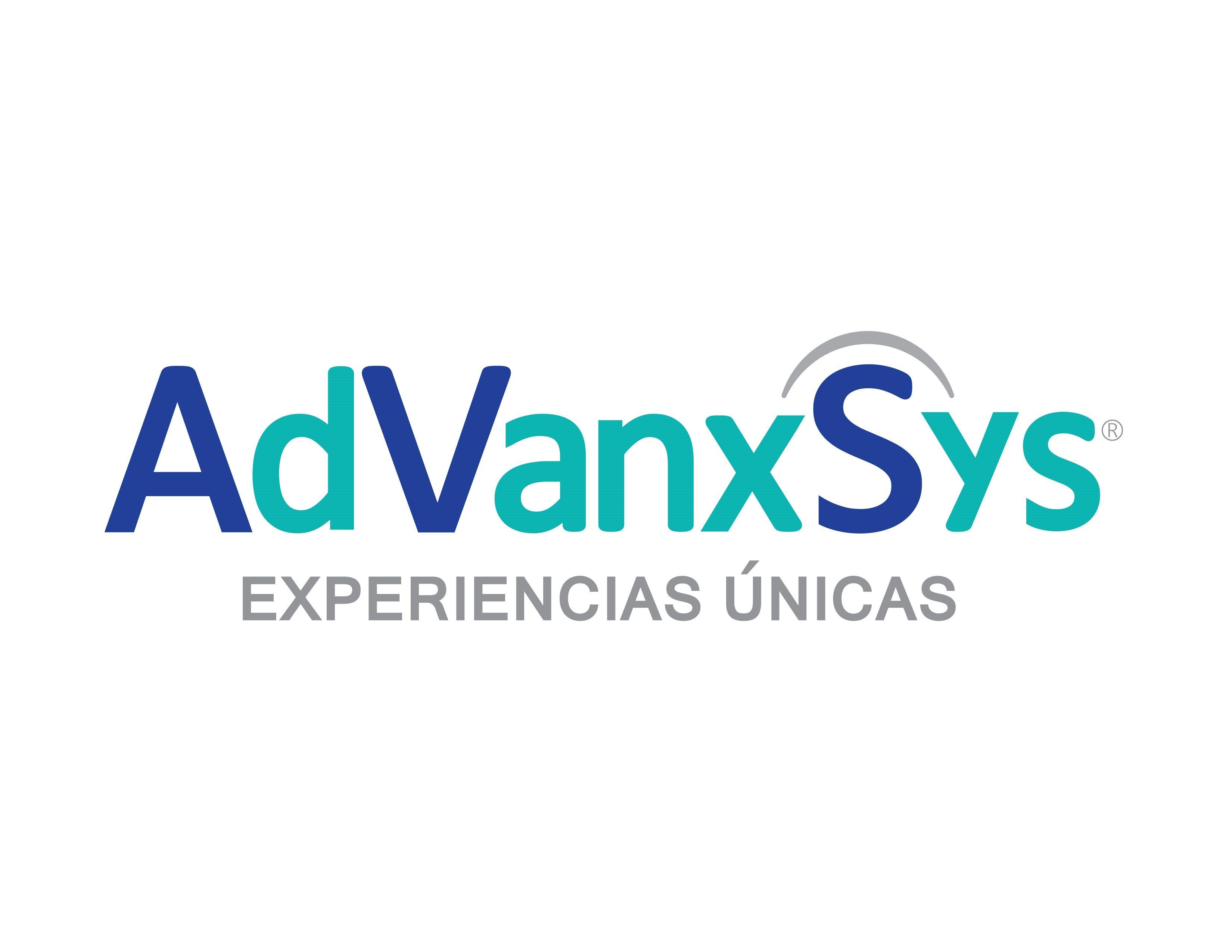ADVANXSYS