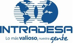 INTRADESA S.A DE C.V