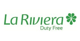 LA RIVIERA DUTY FREE S.A. DE C.V.