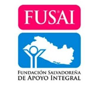 FUNDACION SALVADOREÑA DE APOYO INTEGRAL