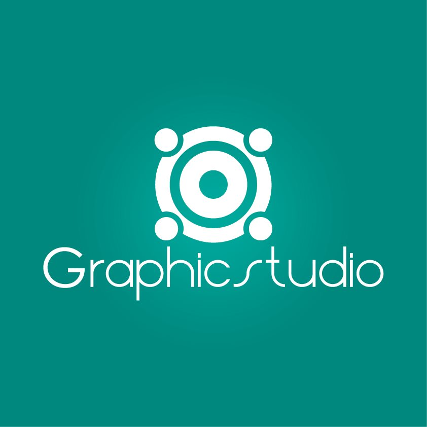GraphicStudio