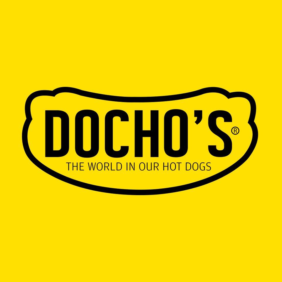 DOCHO'S