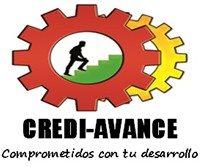 Credi-Avance