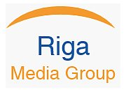 Riga Media Group