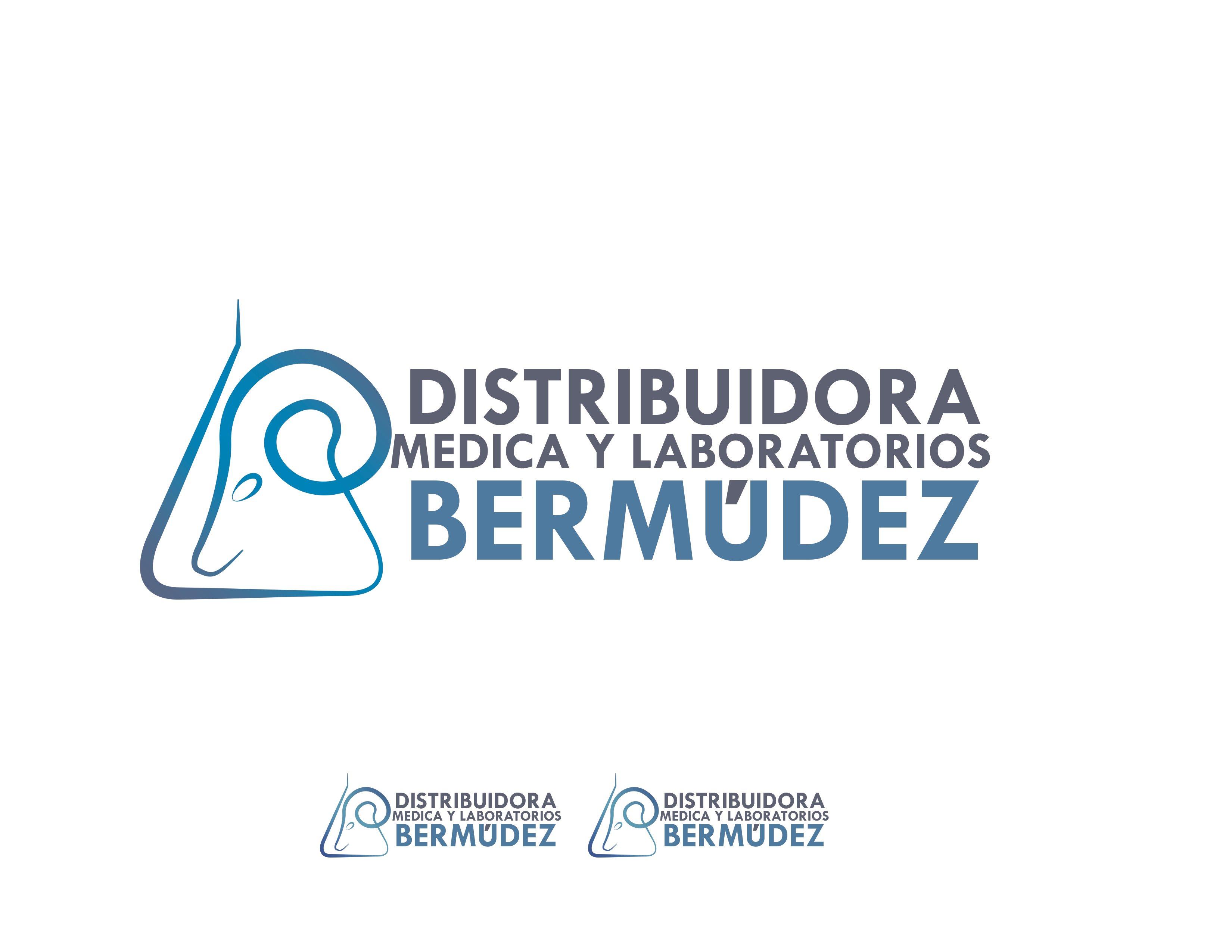 DISTRIBUIDORA BERMUDEZ