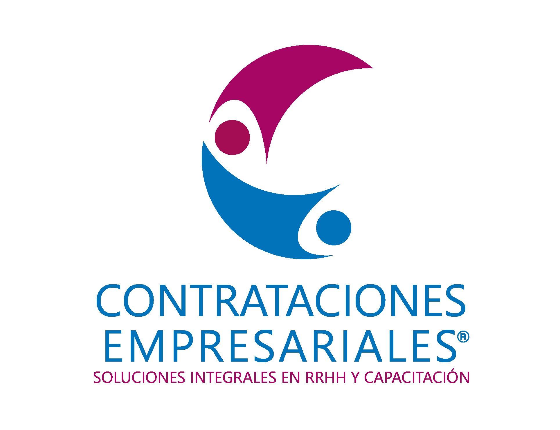 Contrataciones Empresariales,S.A. de C.V.