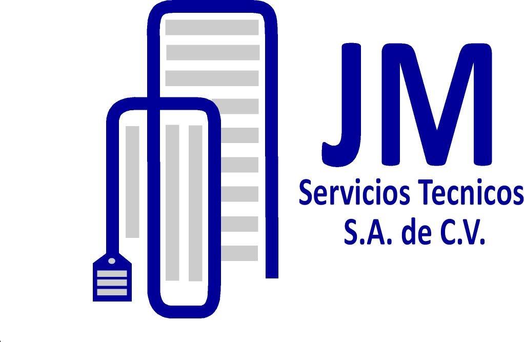 JM Servicios Tecnicos S.A. de C.V.