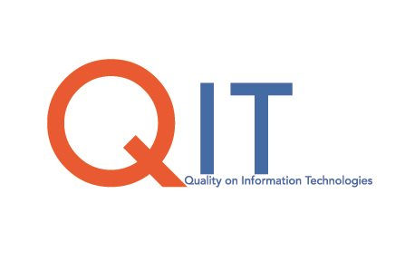 Quality on Information Technologies