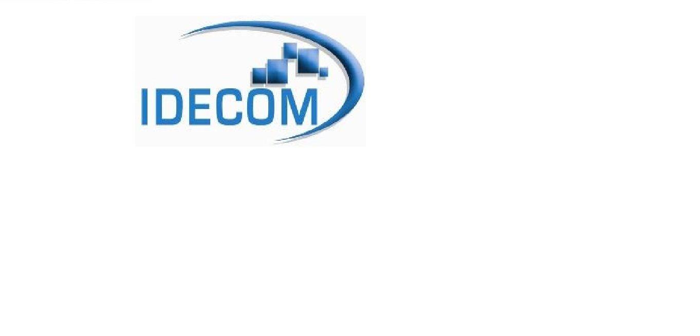 IDECOM, S.A. DE C.V.