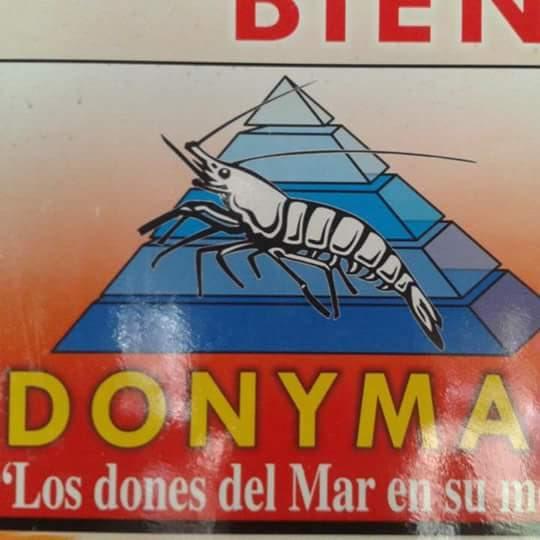 Dony Mar