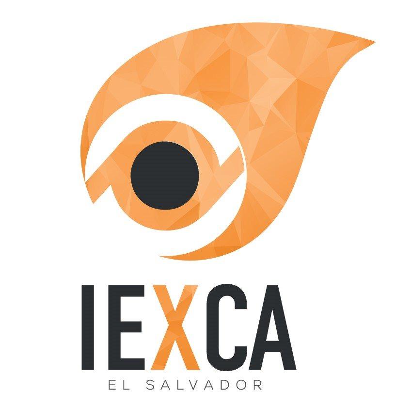 IEXCA de El Salvador