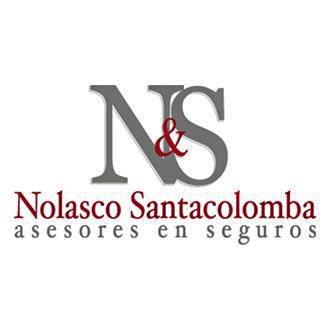 N & S Asesores S.A. de C.V.