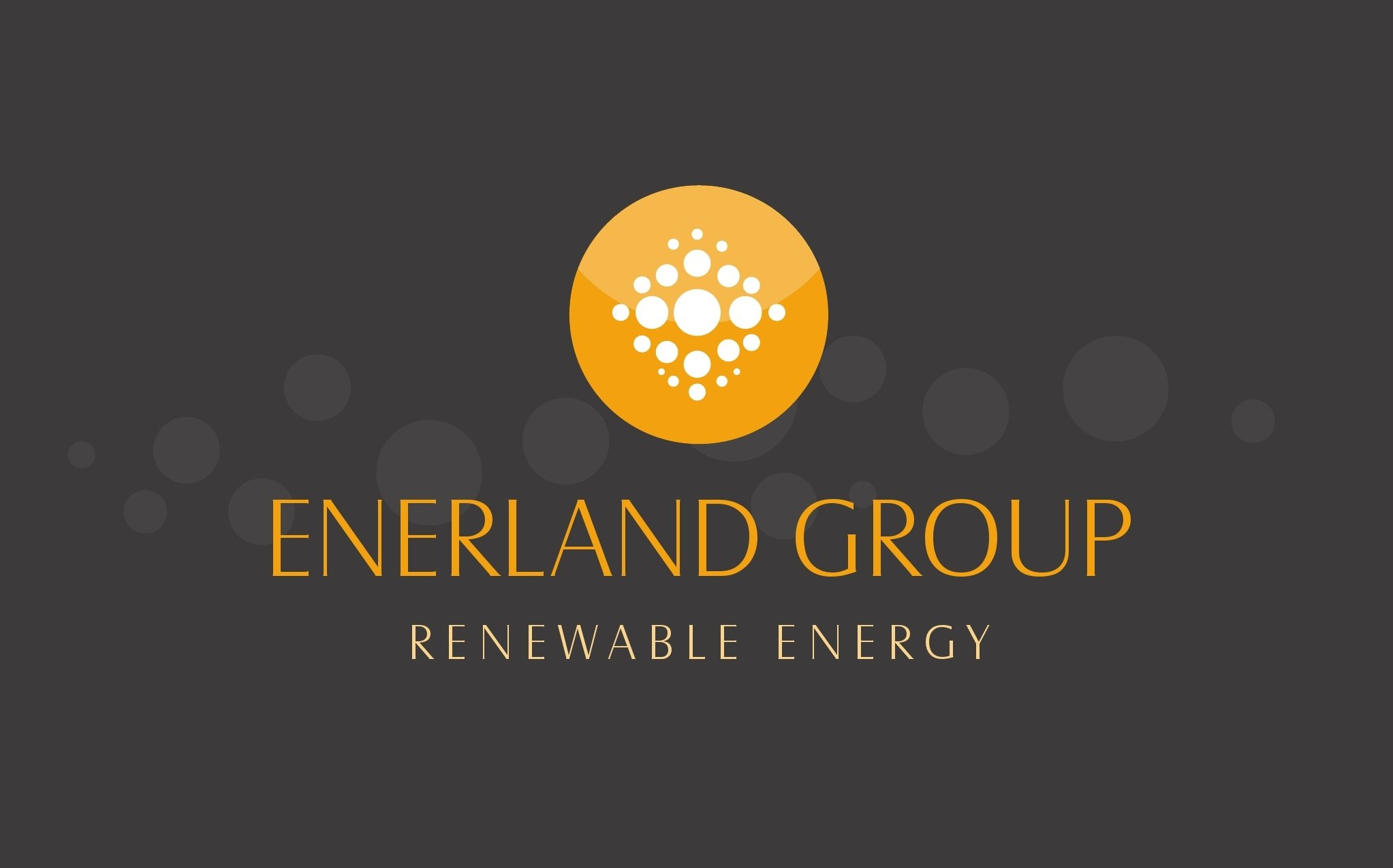 Enerland Group