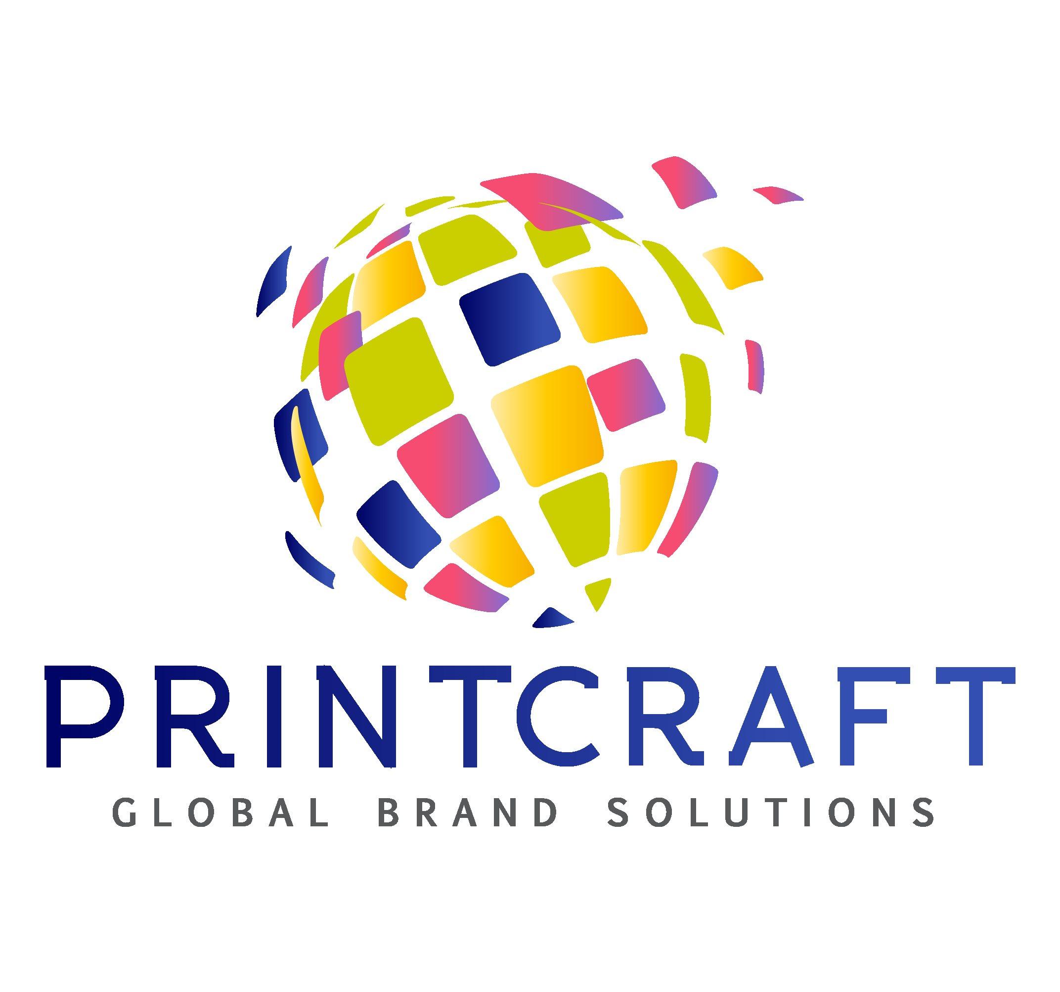 Printcraft Central America S.A de C.V