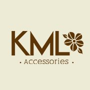 KML Accessories