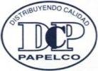 Papelco, S.A. de C.V.