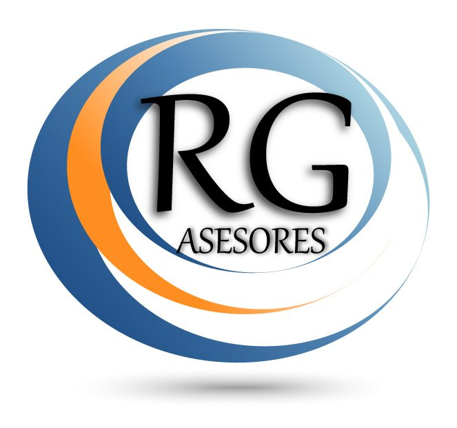 RG Asesores S.A. de C.V.