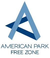 AMERICAN INDUSTRIAL PARK S.A. DE C.V.