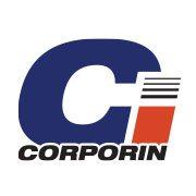 Corporin