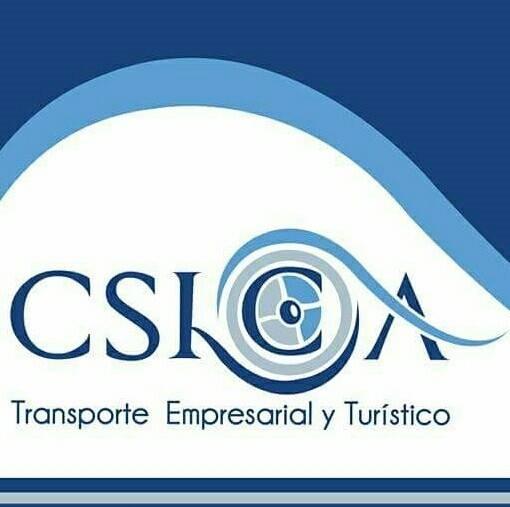 Taxi Linea Rosa