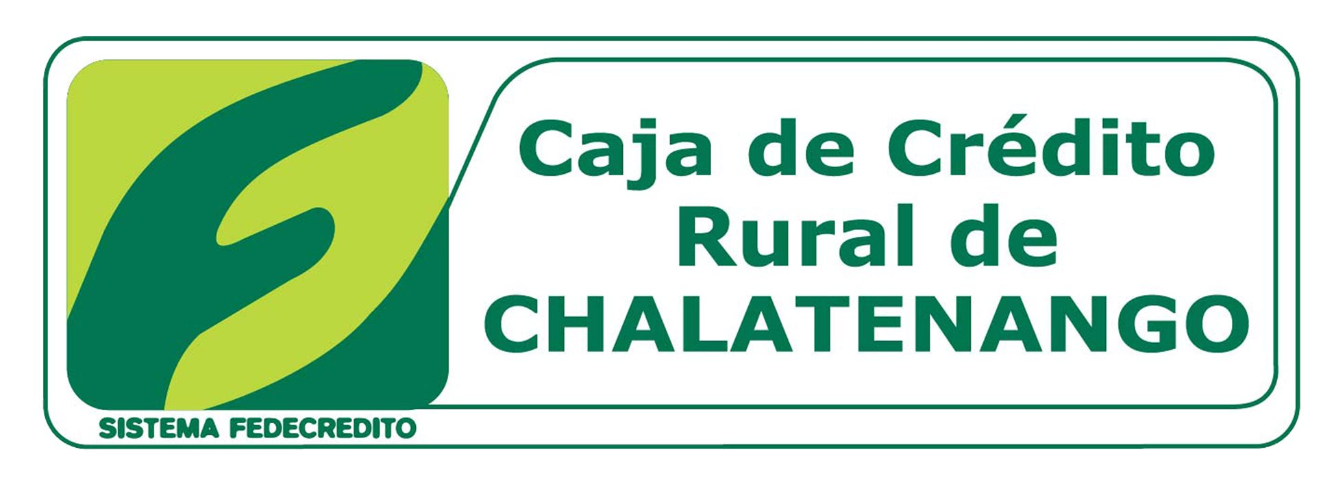 Caja de Credito Rural de Chalatenango