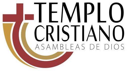 Templo Cristianos de las Asambleas de Dios