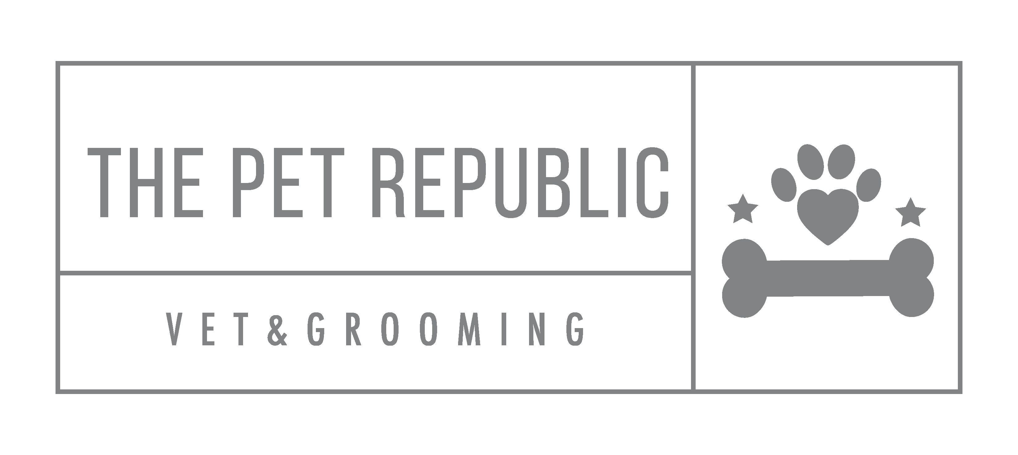 The Pet Republic