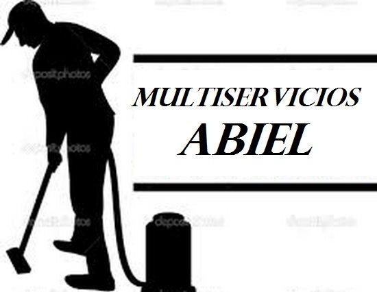 Multiservicios Abiel