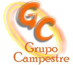 Grupo Campestre SA de CV