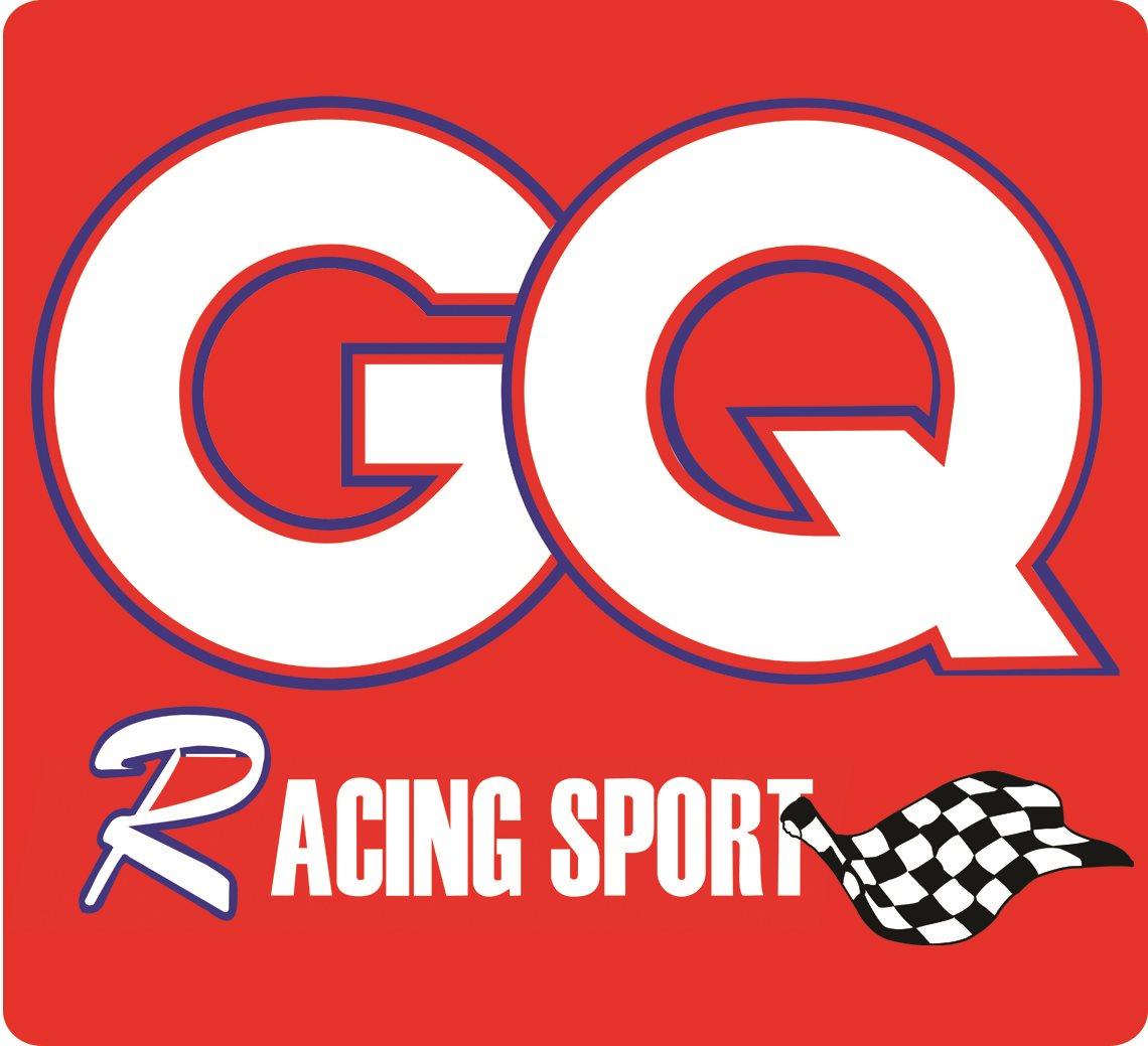 GQ Racing Sport