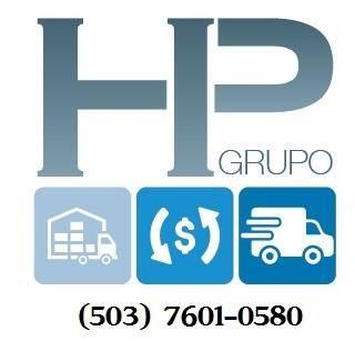 Inversiones y Distribuciones HP